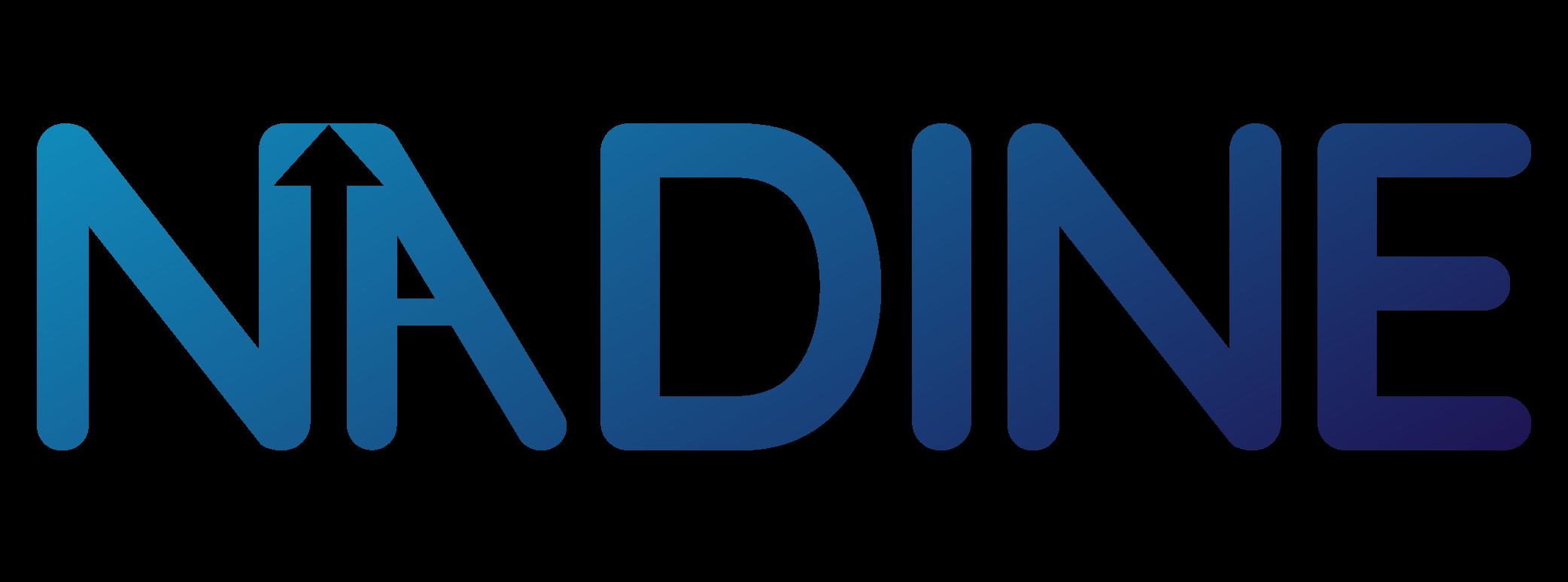 Nadine Project